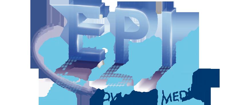 EPI Advanced Medicine